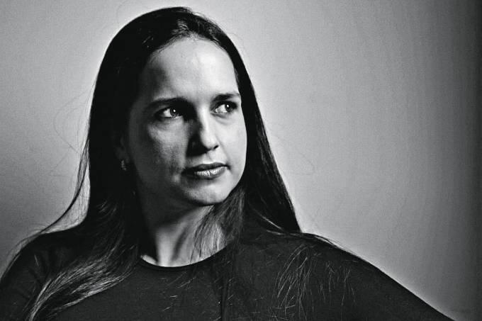 PRIMEIRA PESSOA – A psicanalista Paula Fontenelle