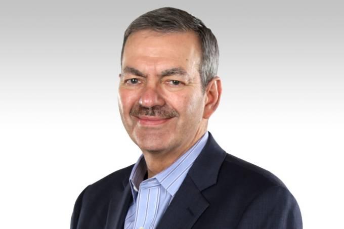 Mark Forman