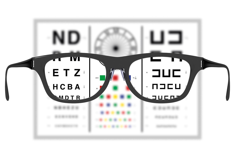 refacerea vederii în zile postură și vedere