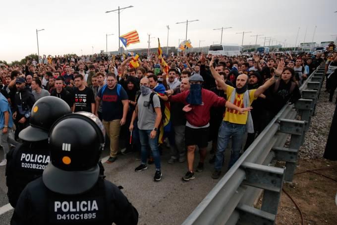 SPAIN-CATALONIA-POLITICS-TRIAL