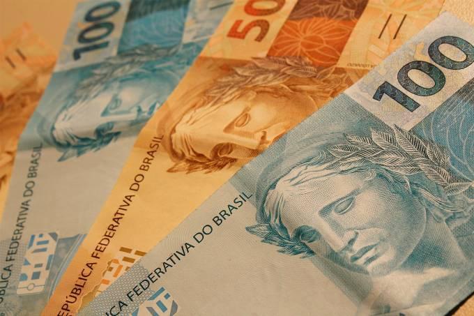 1726_dinheiro