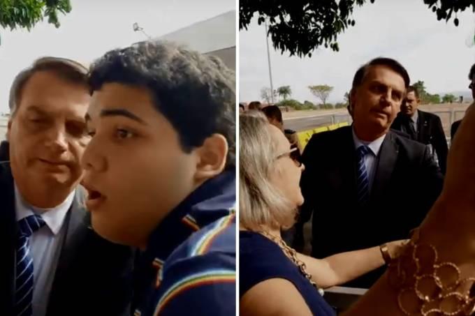 bolsonaro-apoiador-alvorada-08102019