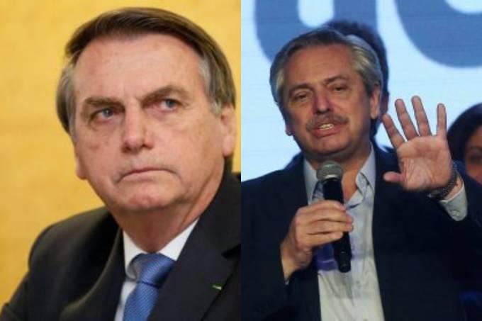 bolsonaro_fernandez