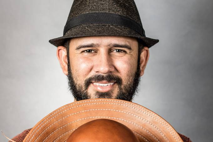Bráulio Bessa