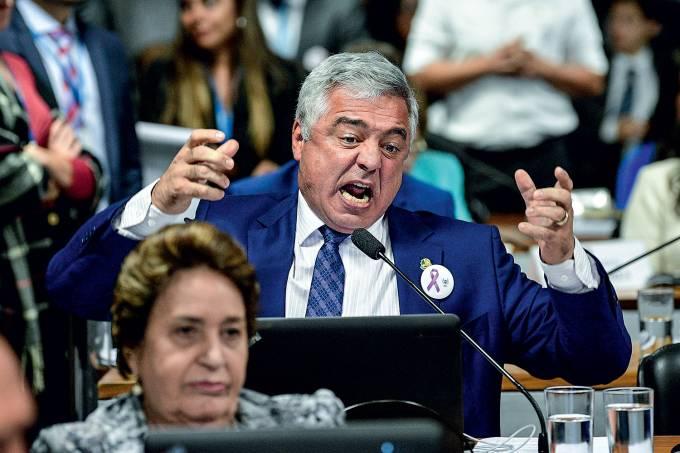 CCJ-MAJOR-OLIMPIO-ARMAS-2019