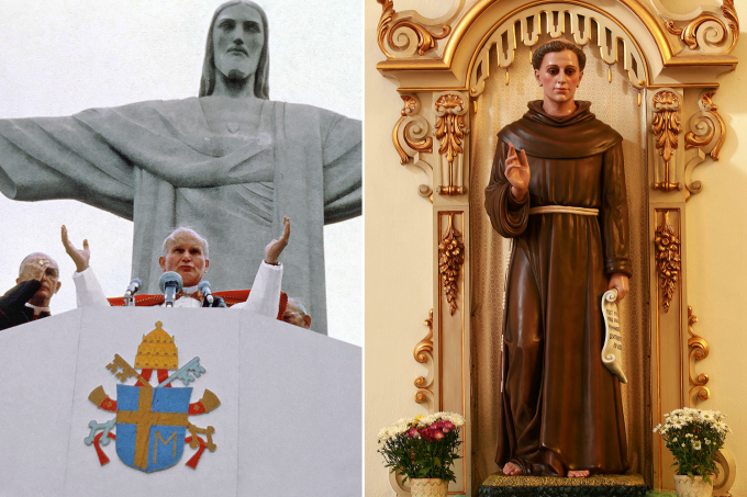 CRISTO-REDENTOR-RJ-JOAO-PAULO-II-santo