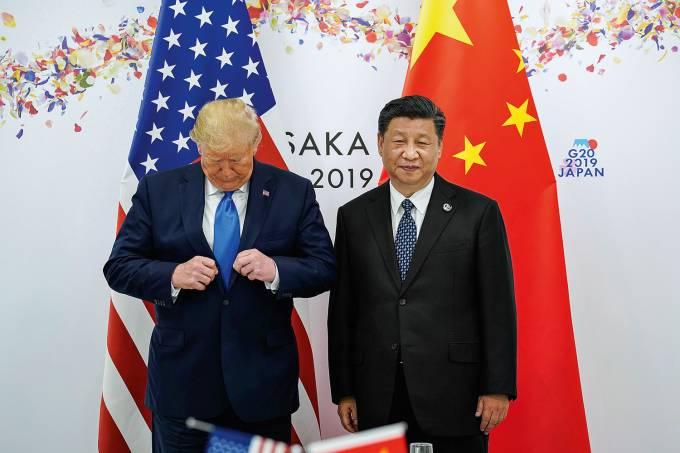 DONALD-TRUMP-XI-JINPING-G20