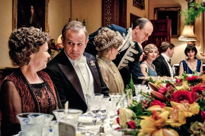 FILME-DOWNTON-ABBEY-2019