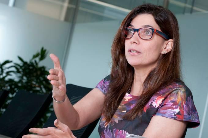 Juliana Baiardi