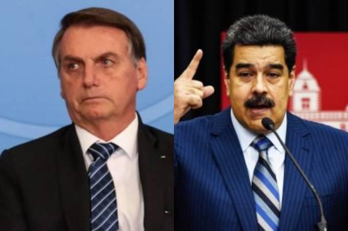 maduro_bolsonaro