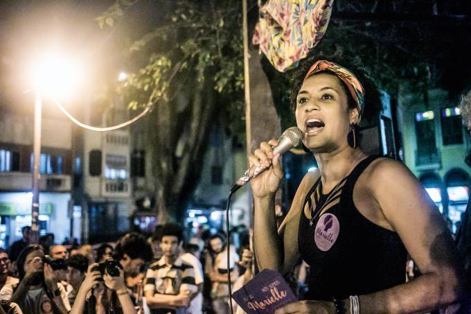 MARIELLE FRANCO-VEREADORA-ASSASSINATO-2018-5705.jpg