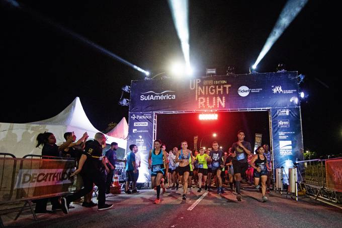UP-NIGHT-RUN-CORRIDA-BALADA-2019