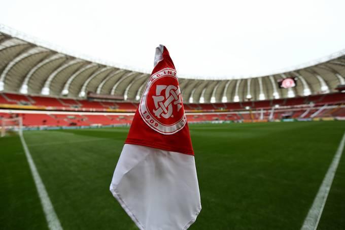 Internacional Beira Rio