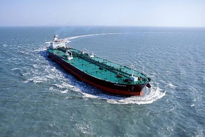 boubolina-delta-tankers