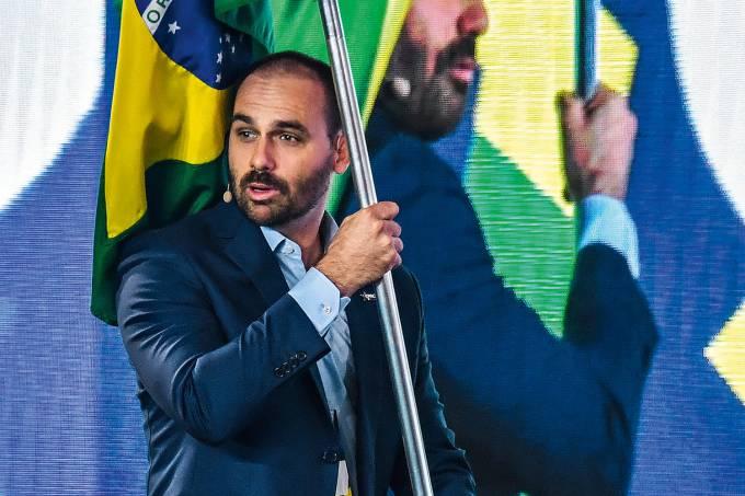 EDUARDO-BOLSONARO-2019