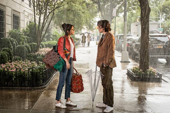 FILME-RAINY-DAY-IN-NEW-YORK