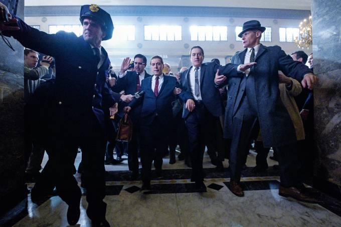 FILME THE IRISHMAN 2019 54.jpg