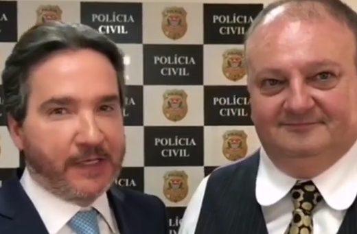 jacquin_policia