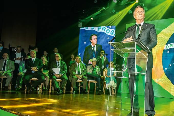 partido-alianca-brasil