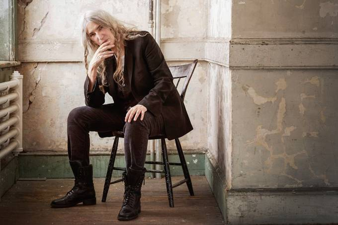 PATTI-SMITH-2017