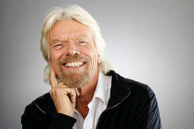 RICHARD-BRANSON—VIRGIN-GROUP