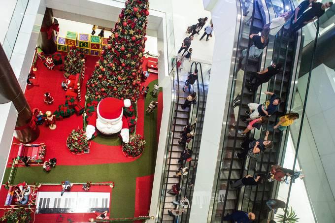 Shopping-Cidade-São-Paulo