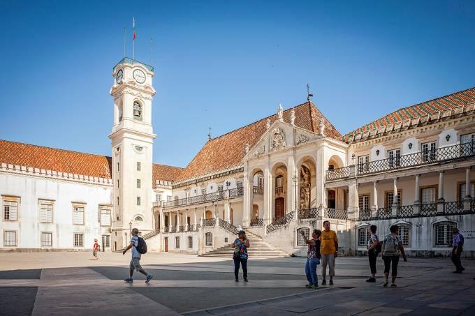 UNIVERSIDADE-DE-COIMBRA—PORTUGAL