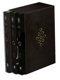 Box - Trilogia O Senhor dos Anéis