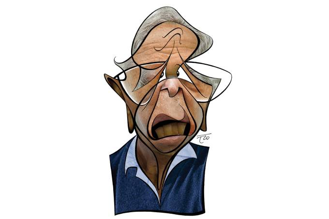 caricatura-Paulo-Guedes