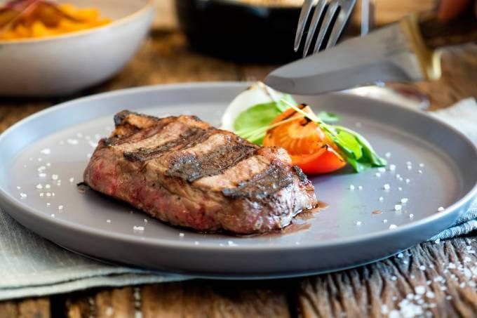 Comer e Beber – Fortaleza – Restaurantes -Cabaña del Primo 009