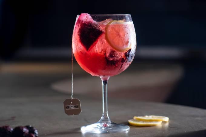 LarriBar comer e beber Salvador 2019