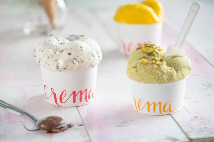 Comer e Beber Salvador 2019 Crema Gelato Italiano 010