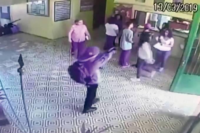 CRIME-ESCOLA-SUZANO