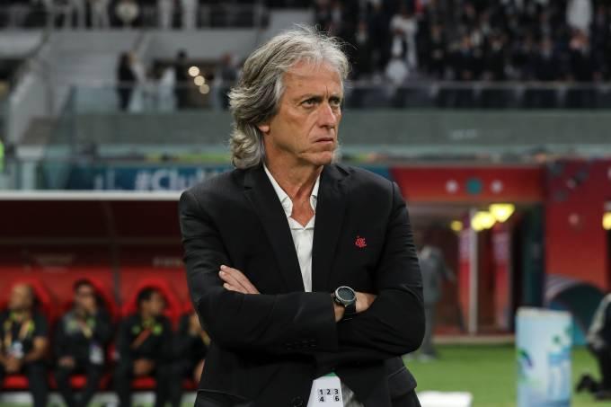 Liverpool FC v CR Flamengo – FIFA Club World Cup Qatar 2019