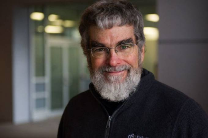 Guy-Consolmagno-cientistas-igreja