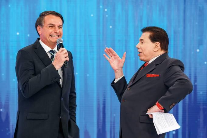 JAIR-BOLSONARO-SILVIO-SANTOS-2019