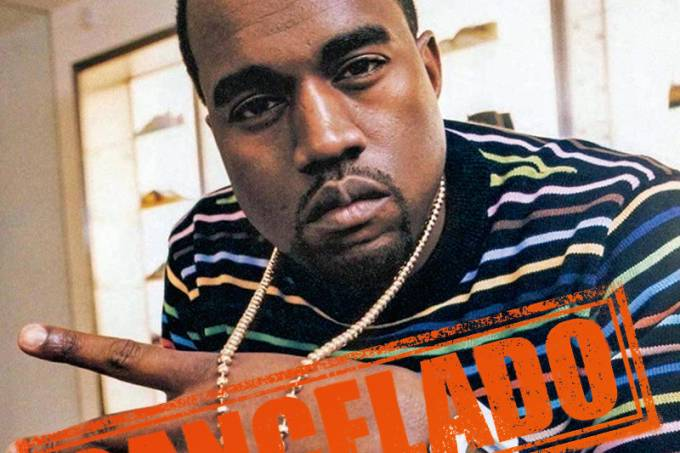 Kanye-West-canceladp