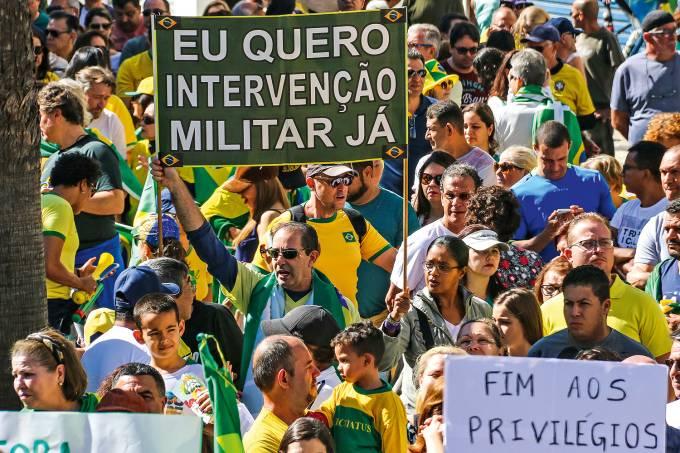 MANIFESTACAO-APOIO-BOLSONARO-2019