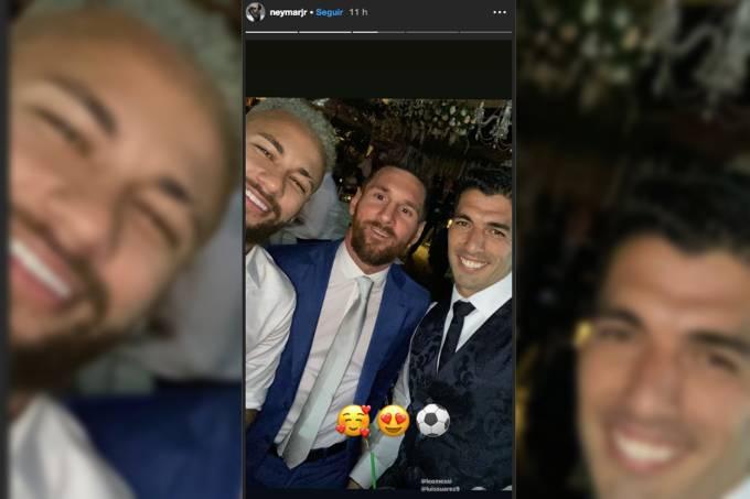 Messi,neymar,suarez