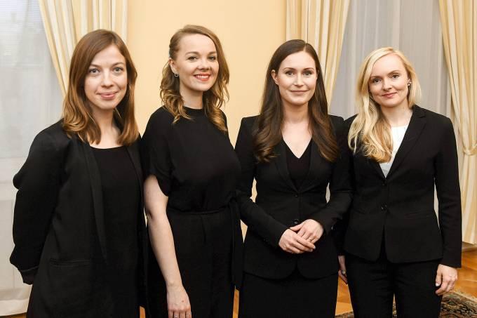 mulheres-poder