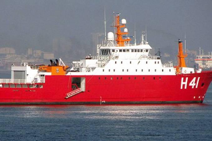 navio_almirante_maximiano