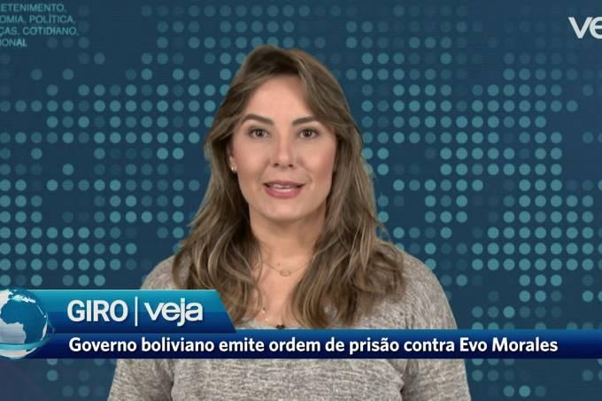 """Operação """"Rachadinha"""" investiga Fabrício Queiroz e Família Bolsonaro"""