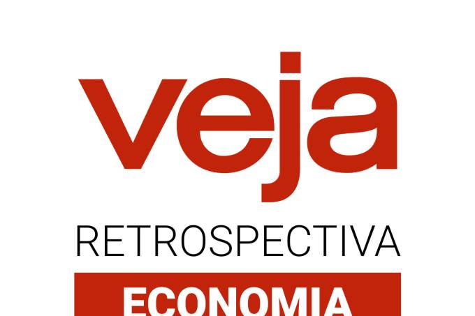 podcast-veja-retrospectiva-economia