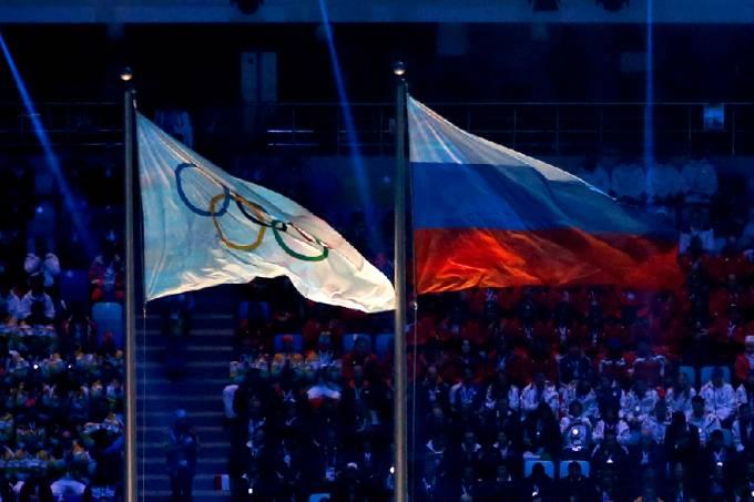 russia-olimpiada-1
