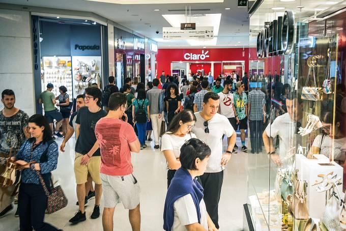 Shopping-CIdade-São-Paulo_9a.jpg