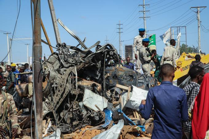 SOMALIA-UNREST-BOMBINGS