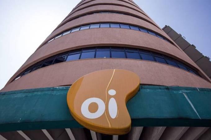 A sede da Oi, no Rio: bens que deveriam voltar ao governo podem ficar com as empresas em troca da promessa de investimento