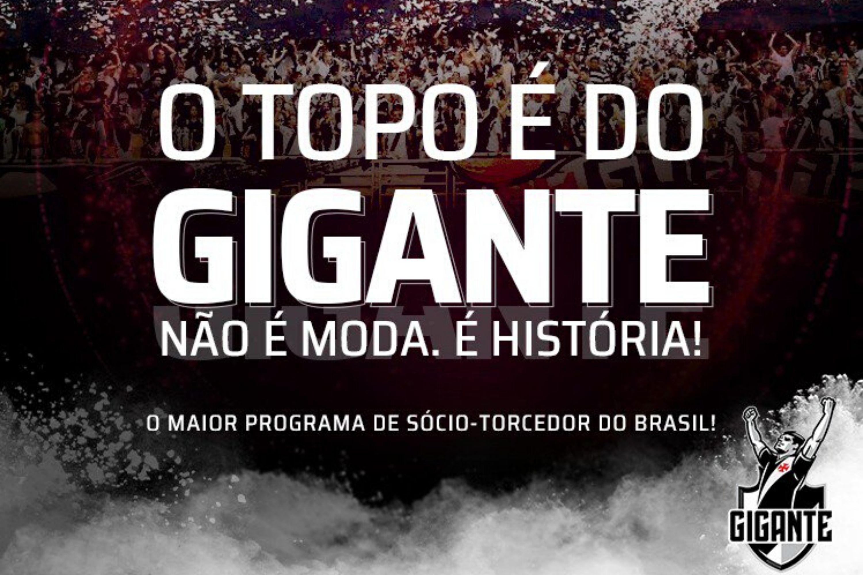 Vasco Bate Flamengo E Torna Se O Clube Com Mais Socios Torcedores Do Pais Veja