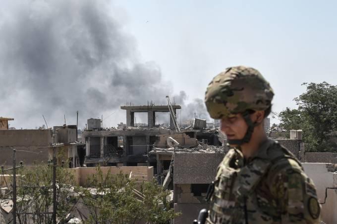 FILES-US-IRAQ-IRAN-UNREST-POLITICS