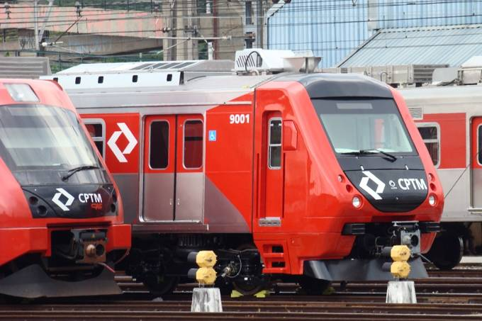 19801_trens-cptm